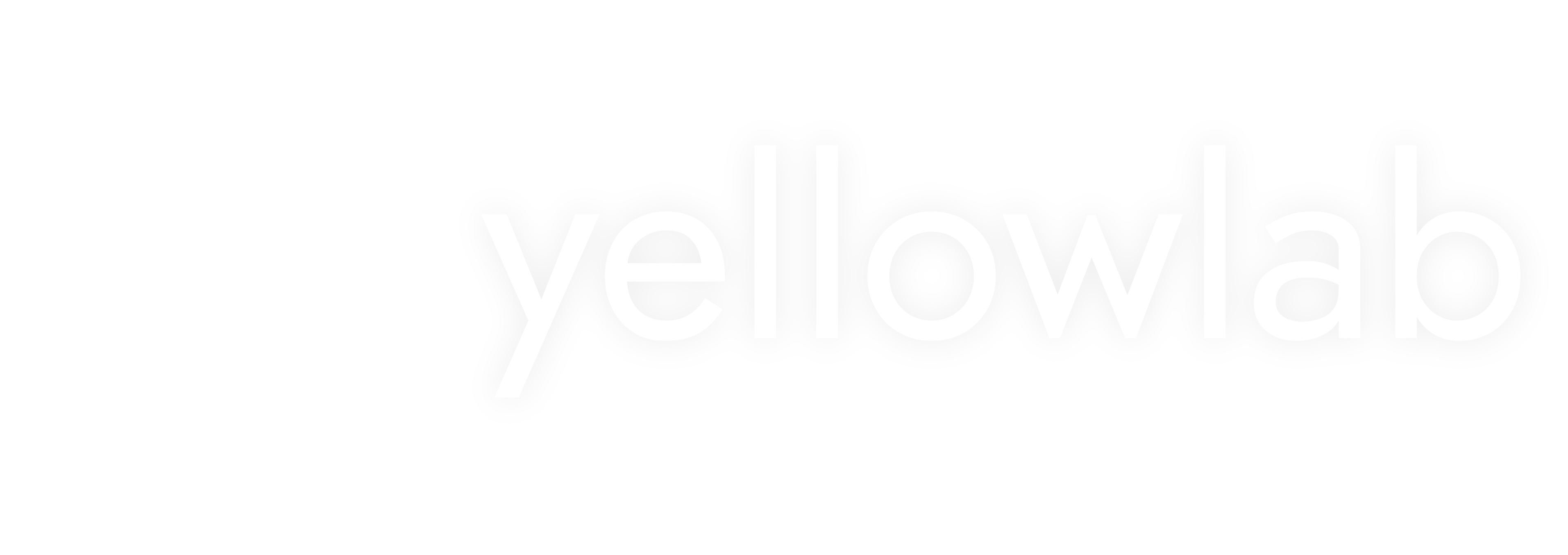 logo yellow lab, yellowlab.it